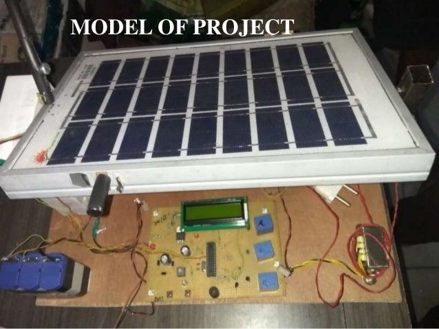 Wiring Diagram C Er Trailer Battery Wiring Diagram Freightliner Wiring