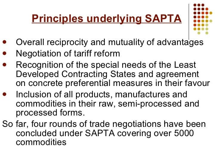 sapta and safta