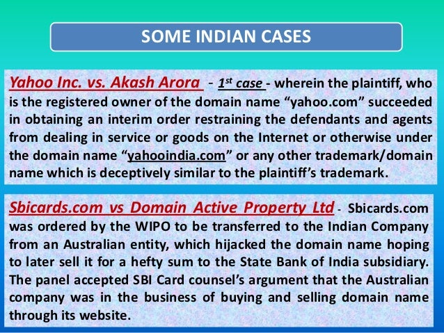 the issues of internet domain name business Discusses how to troubleshoot sign-in issues in the skype for business online sign-in there might be an issue with the domain name.