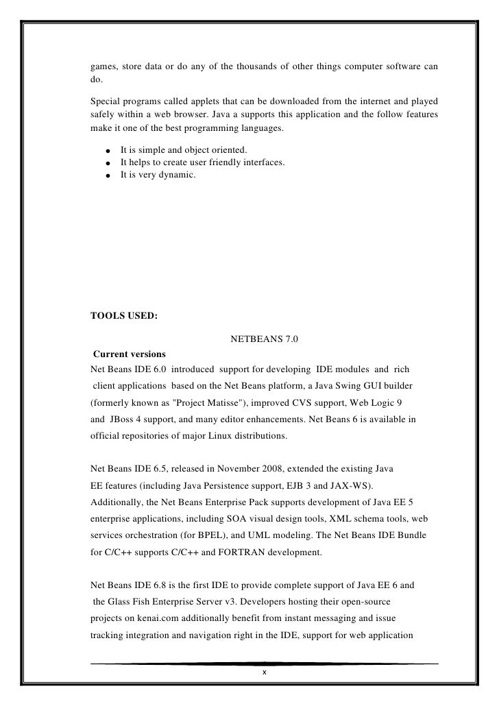 Help English class Illustrative essay?Topics?