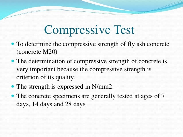 compressive strength and griffith criterion Microstructure effects on microcracking and brittle failure of  or mechanical properties such as unconfined compressive strength,  griffith (1921) who has.