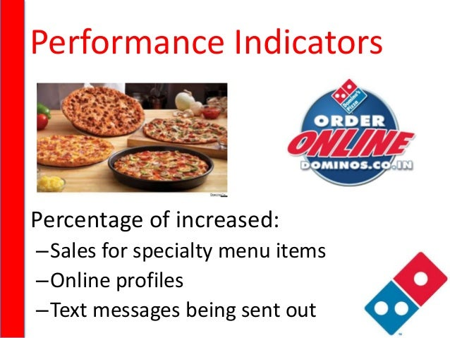 Pizza Hut vs. Domino's: Who Delivered the Best Media Strategy?