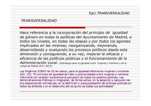 Final presentaci n diagnostico cero for Ayuntamiento de madrid oficina de atencion integral al contribuyente