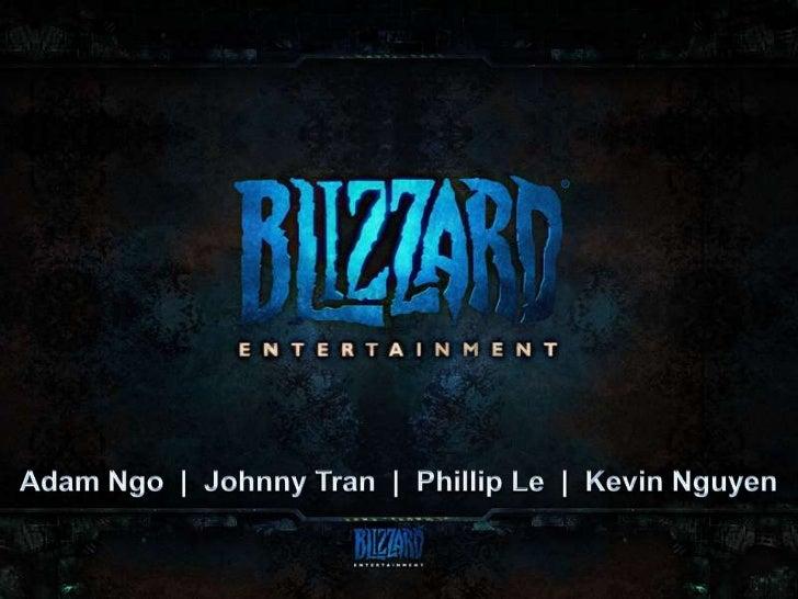 Adam Ngo  |  Johnny Tran  |  Phillip Le  |  Kevin Nguyen<br />