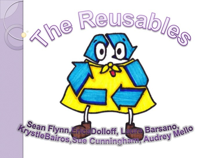 Outline   Community Partner   Our Mission   1st Event – Recycling Lesson   2nd Event – Quilt Squares   Big Night Even...
