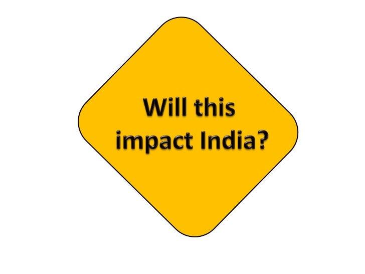 Healthcare Impact: Case Studies