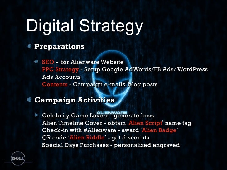 alienware strategy Chinese alienware pc owners like strategy games the most, with 46% playing  them the share of lenovo owners playing strategy games is.