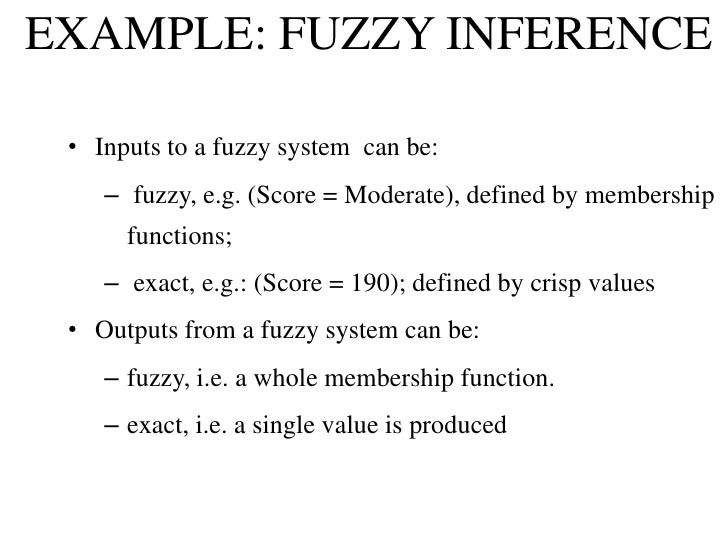 difference between crisp set and fuzzy set pdf