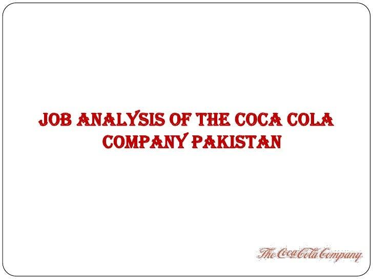 coca cola servo analysis By mabago fredrick facebook @ mabago fredrick google + @mabagofred@ gmailcom twitter @ mabago fredrick phone +254716022032.
