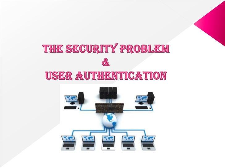 System Security Slide 2