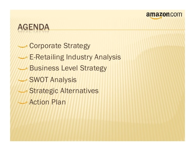 analysis of the amazon business This is a academic level case study on information systems, business strategies and e-crm system used by amazon for their online activities amazon for their e-commerce activities uses number of information systems in order to gain competitive advantage over its competitorsthis case study indicates some of the system used by amazon.