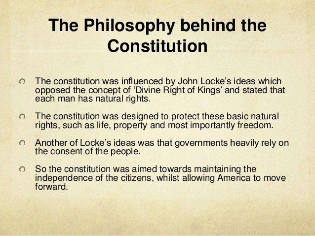 locke us constitution