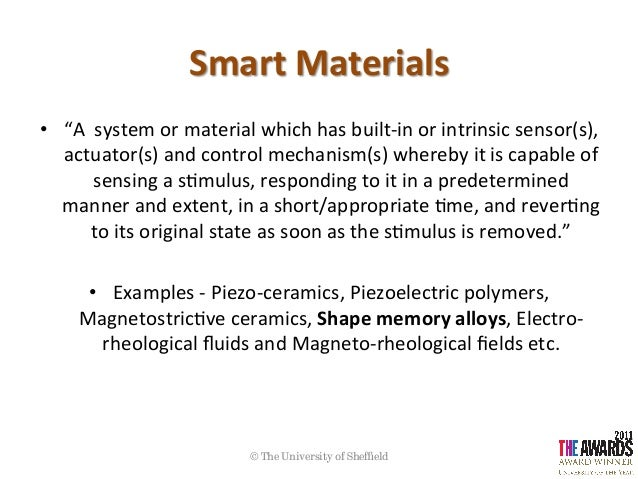 piezoelectric thesis Piezoelectric effects in asbestos and mesothelioma health, nutrition - publish your bachelor's or master's thesis, dissertation, term paper or essay.