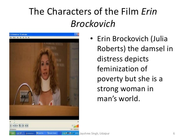 reflection paper on erin brokovich essay Reflection paper on erin brokovich es us on true leadership, persistency against odds motivating people, purpose, passion, corruption and how to deal with people to respond this film is based on a true story on the real scenario of e  ents about a woman who have been down on her luck, a single mother of three children, divorce twice and.