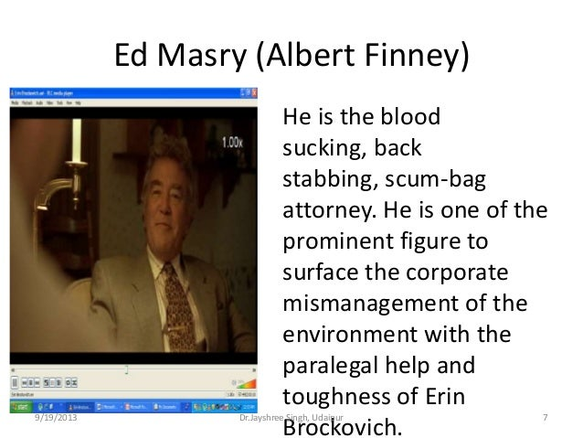 erin brockovich and ed masry relationship counseling