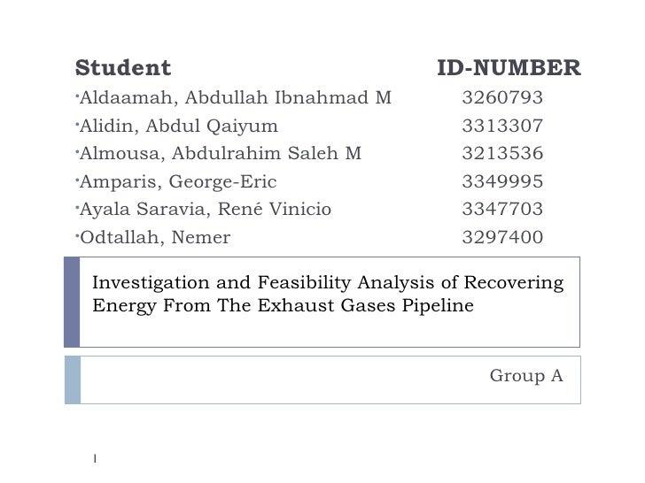 Student                                ID-NUMBER•Aldaamah,  Abdullah Ibnahmad M          3260793•Alidin, Abdul Qaiyum     ...