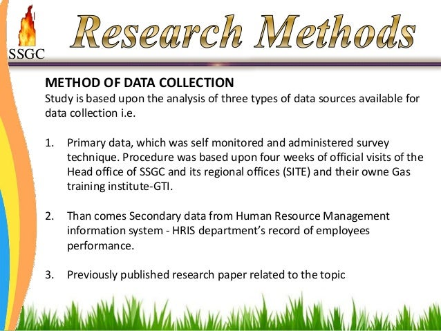 Models and theories of performance management system