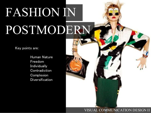 the many task of a fashion designer What are the responsibilities of being a fashion designer fashion design job information [fashion design] | what can you do with a minor in fashion design.