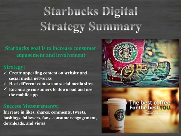 starbucks budget plan This budget template may be used to provide starbucks with the new estimates for common area expenses, real estate taxes & insurance annual operating expense budget template ownership changes.
