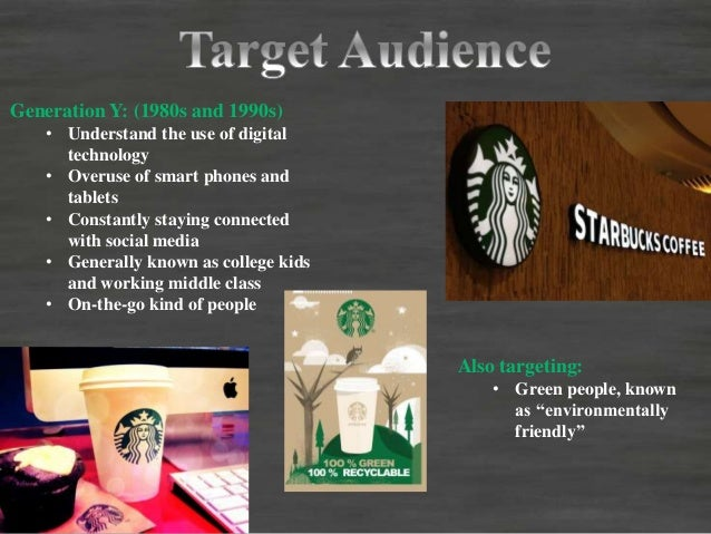 starbucks strategic plan paper and presentation Starbucks corporation swot analysis revealing the main company's strengths, weaknesses, opportunities and threats the facts may surprise you.