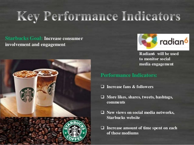 "starbucks communication plan ""i give them a lot of credit for engaging i think there are some missing pieces for the plan"" ms harper, the starbucks spokeswoman,."