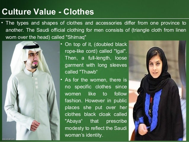 womens rights saudi arabia essay Free essays on women rights in saudi arabia get help with your writing 1 through 30.