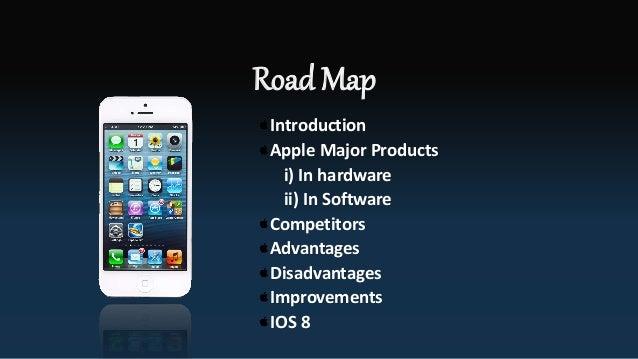 Apple presentation selol ink apple presentation toneelgroepblik Image collections