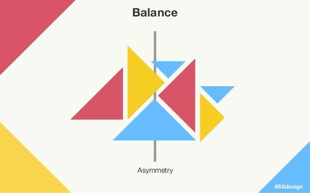 graphic design for nondesigners
