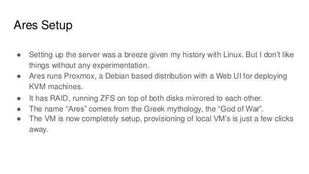 Version Upgrades ● Sentnewsletterregardingupdatetov10users of e11 server, planning to send to 2 more serversinthisweek. ● ...
