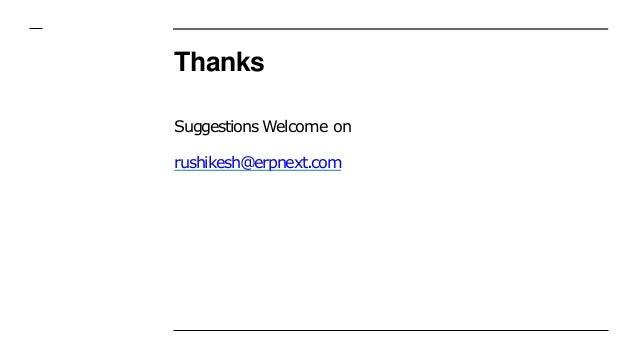 Proxmox VE web interface