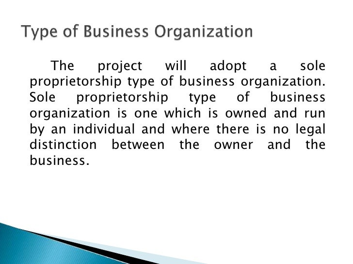 Difference Between A Business Proposal And A Feasibility Study