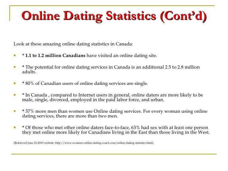 internet dating australia statistics 100% free online dating in australia 1,500,000 daily active members.