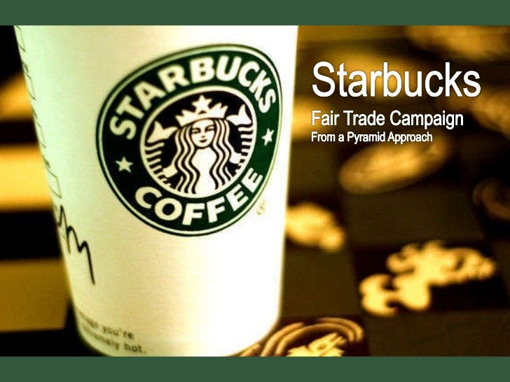 cultural impact for starbucks Video created by university of illinois at urbana-champaign for the course global impact: cultural psychology this module reviews how people respond to.