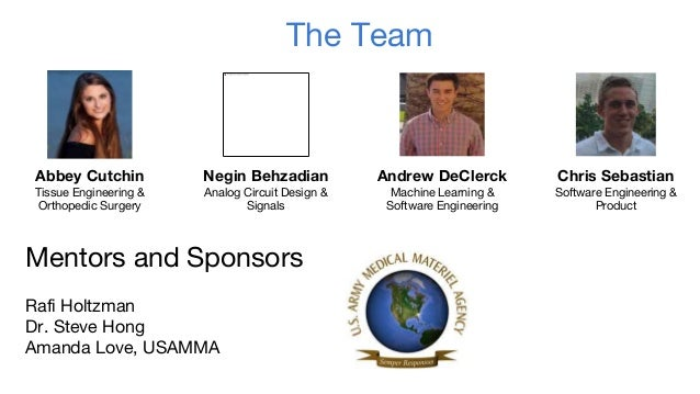 Surgency Hacking for Defense 2017 Slide 2