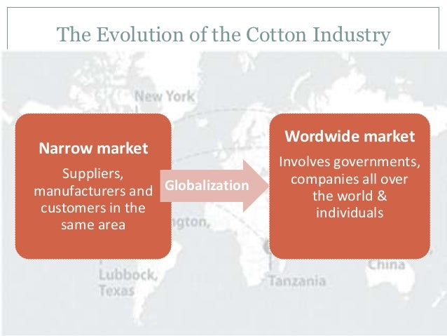 travels of a tshirt Georgetown business professor pietra rivoli reveals the economic and political lessons from the life story.