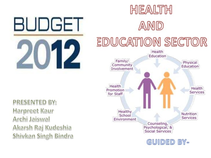 Present Scenario of BudgetWeakening Economy, reducing growthrate, stubbornly high Inflation &enhancing fiscal deficit.