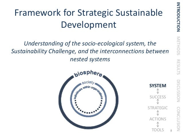 master thesis sustainable development uppsala Earn a masters in sustainable development at the  the last semester of this education course requires students complete a masters thesis  uppsala is sweden's.