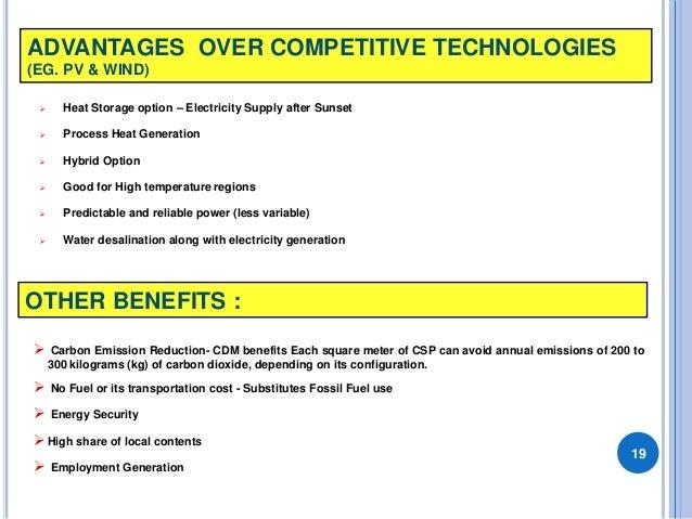 solar pond electric power plant pdf download
