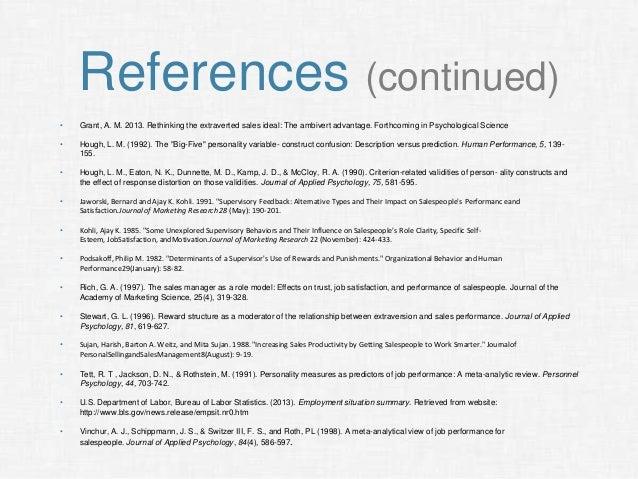 junior eysenck personality inventory manual