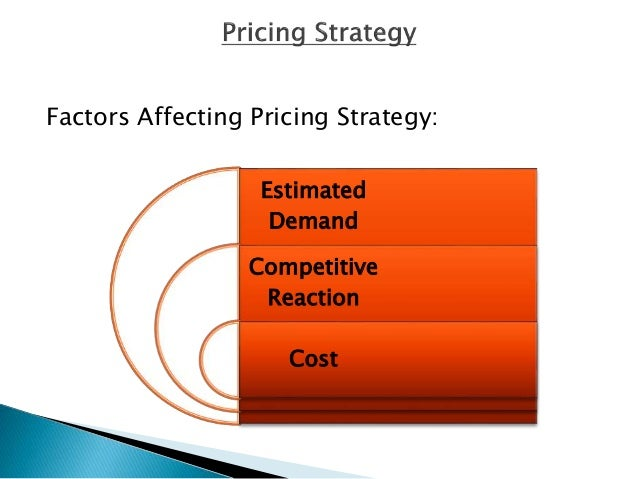 business strategy of banglalink Some business strategies can be seen as defensive, while others go on the offense defensive business strategies are reactionary and involve a wait-and-see approach, observing what competitors are .