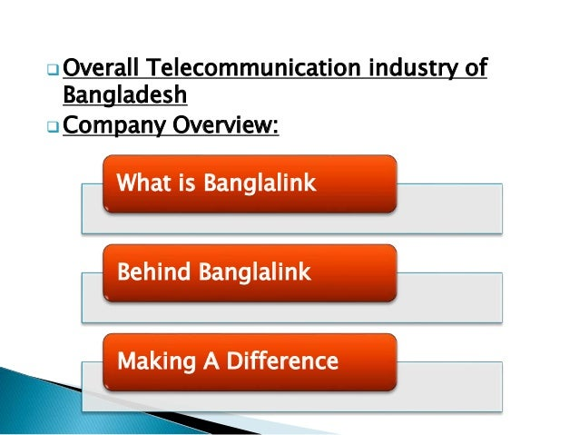 marketing stratigy of bangla link ' My presentation topic is commercial marketing of banglalink 3  effective  segmentation and target market strategy it easily goes to the knock.