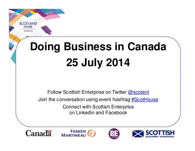 scottish enterprise business plan 2019-2020