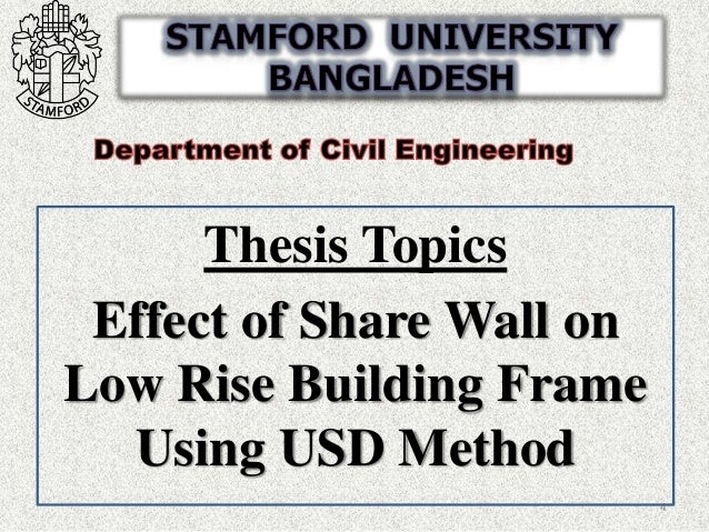 ldmos thesis The primary purpose of this thesis was to present a theoretical large-signal analysis to study the power gain and efficiency of a microwave power amplifier for ls-band communications using software simulation power gain, efficiency, reliability, and stability are important characteristics in the power amplifier design process these characteristics affect advance wireless systems, which.