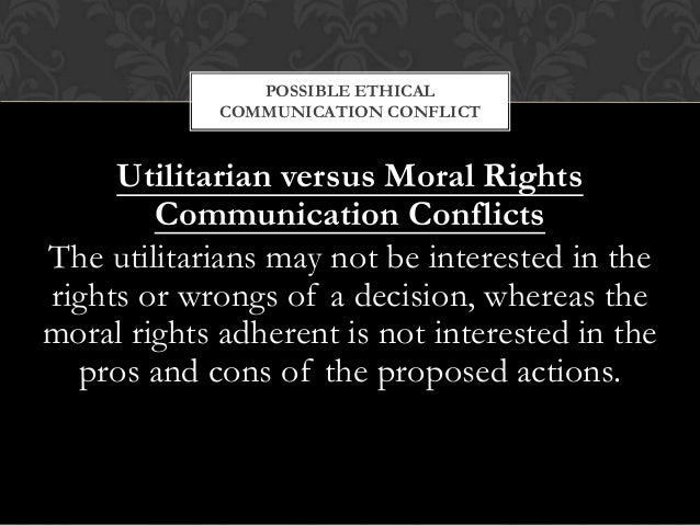 morality and gay rights discourse Morality and gay rights discourse - morality and gay rights discourse when aristotle discussed the material premises of enthymemes as being important in rhetoric, he was prescient of the kind of appeals that would be tendered by opponents in the discourse over gay rights issues long after his time.