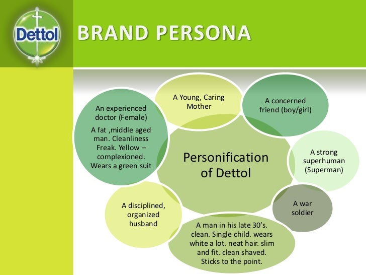 dettol portfolio Swot analysis of reckitt benckiser  it has the oldest germ killers in its portfolio dettol is literally the oldest germ killer existing in the market it is in.