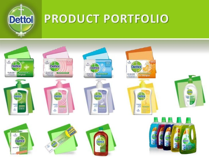 safeguard vs dettol