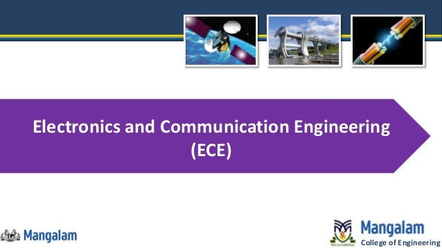 Image Result For Electronics N Communication Engineeringa