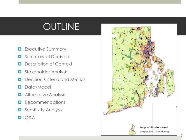 Leaking Underground Storage Tanks (LUSTs) in Rhode Island Slide 2