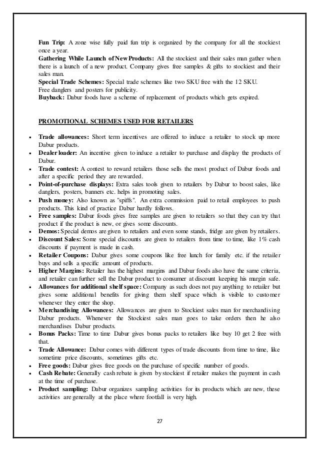 Best Remodeling Contract Template Contemporary  Example Resume And