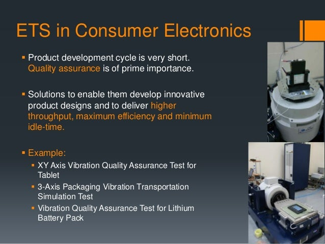 carbon nanotubes biz model for testing and simulation. Black Bedroom Furniture Sets. Home Design Ideas